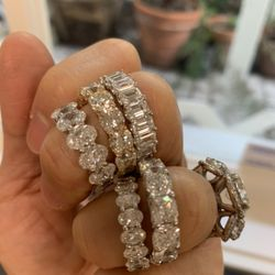Best Jewelry Repair Stores Near Me September 2020 Find Nearby Jewelry Repair Stores Reviews Yelp