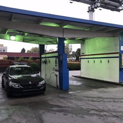 Best Coin Car Wash Near Me August 2019 Find Nearby Coin Car Wash