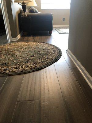 Floors More 166 Vista Park Way Avon