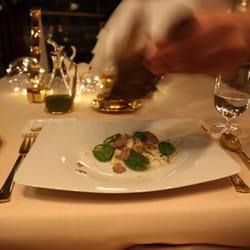 Restaurants in rome yelp for La pergola roma prezzi