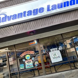 Best 24 Hour Laundromat Near Me March 2021 Find Nearby 24 Hour Laundromat Reviews Yelp