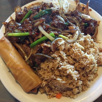 Great China Restaurant 82 Photos