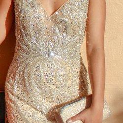 29ac913584f4d Formal Wear in Inglewood - Yelp