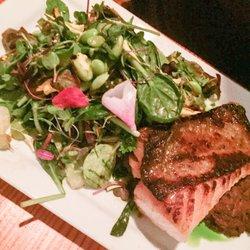 Restaurants In Provincetown Yelp