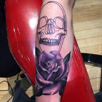 Invictus Tattoo Studio 1614 Sonoma Blvd Vallejo Ca Tattoos Piercing Mapquest