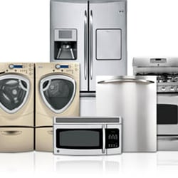 Appliances Amp Repair In Cape Coral Yelp