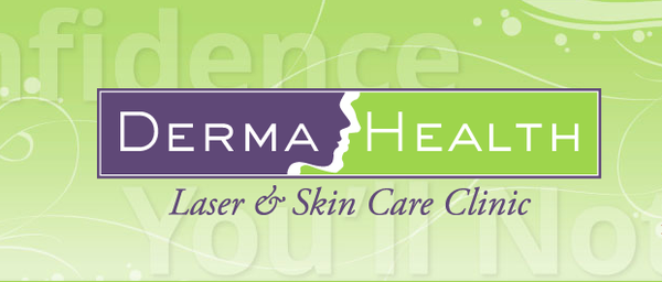 Dermahealth Laser Skin Care Clinic 1850 S Stewart Ave Springfield Mo Beauty Salons Equipment Supplies Mapquest
