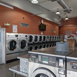 Top 10 Best Cheap Laundromat In Gardena Ca Last Updated December 2020 Yelp