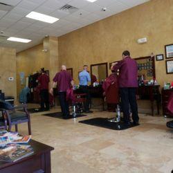 7a6dbdb460d6e5 Barbers in Windermere - Yelp