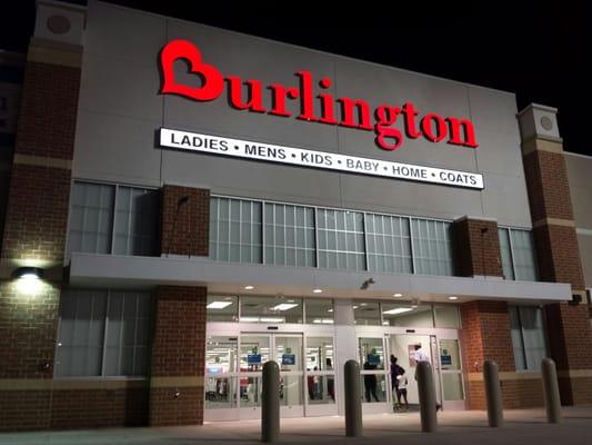 burlington coat factory 9751 s post oak rd houston tx men s apparel mapquest burlington coat factory 9751 s post oak