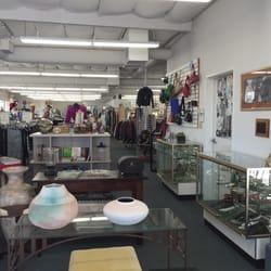8ef3c50b4c Womens Resource Center Thrift Store