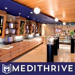 Best Dispensaries Near Me - September 2019: Find Nearby