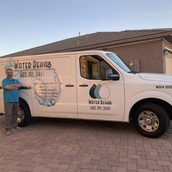 Vehicle Wraps In Tempe Yelp