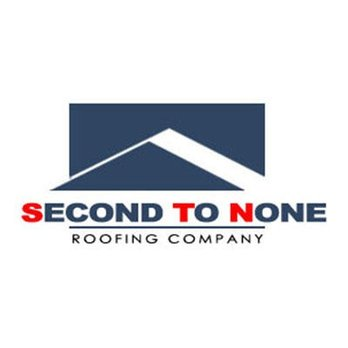 Second To None Roofing Roofing 4805 W Pleasant Valley Rd Cleveland Oh Phone Number Yelp