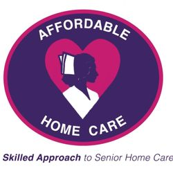 AFFORDABLE HOME CARE SOLUTIONS - Home Health Care - 9324 E ...
