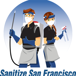 Best Office Cleaning Services Near Me September 2020 Find Nearby Office Cleaning Services Reviews Yelp