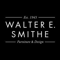 Walter E Smithe Furniture Design 12 Photos 50 Reviews