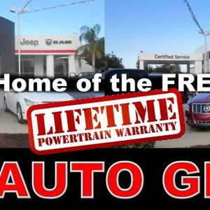 Gill Auto Madera >> Gill Chrysler Dodge Jeep Ram 2019 All You Need To Know