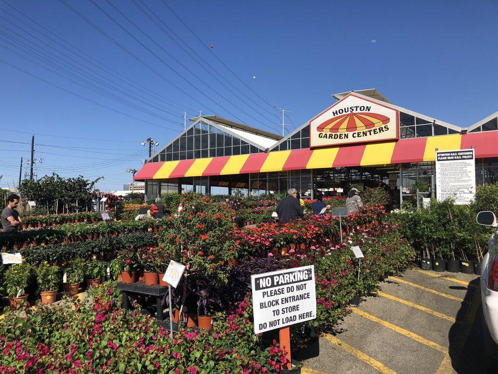 Houston Garden Centers 35 Photos 105 Reviews Botanical