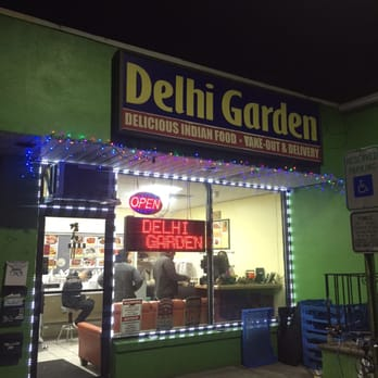 Delhi Garden Takeout Delivery 189 Photos 500 Reviews Indian 1677 State Rt 27 Edison Nj Restaurant Reviews Phone Number Yelp
