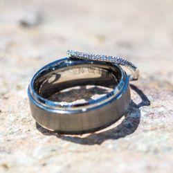3bffdb028 Jewelry in Riverside - Yelp