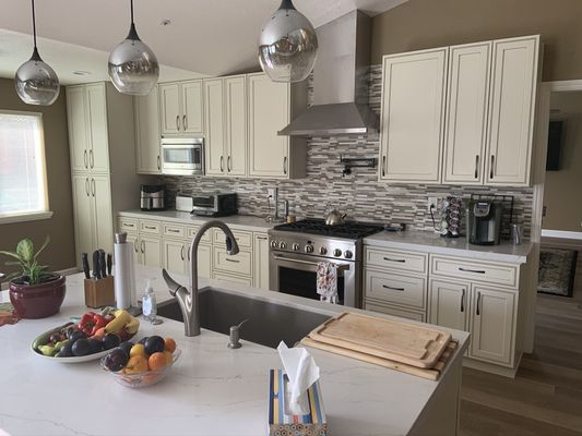 Today S Kitchen Bath Updated Covid 19 Hours Services 331 Photos 50 Reviews Contractors 2486 Nissen Drive Livermore Ca Phone Number Yelp