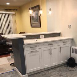 Panda Kitchen and Bath - New Jersey