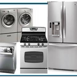 Ace Appliance Repair 27 Reviews Appliances Repair 399 N