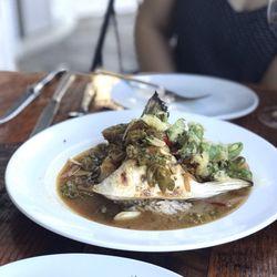Restaurants In Solvang Yelp