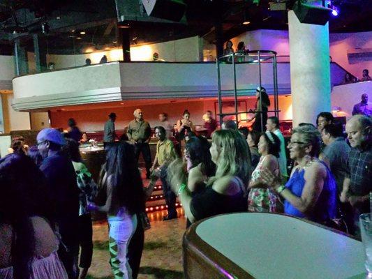 Rumours Nightclub 115 Photos 131 Reviews Dance Clubs 410 Atkinson Dr Ala Moana Honolulu Hi United States Phone Number