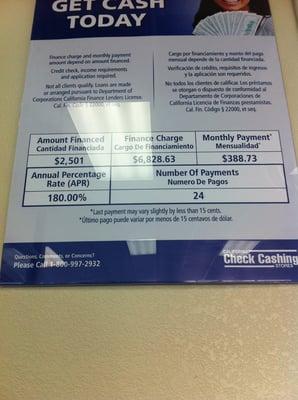 California Check Cashing Stores 6231 Pacific Ave Stockton Ca Check Cashing Service Mapquest
