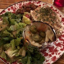 Restaurants In Steamboat Springs Yelp