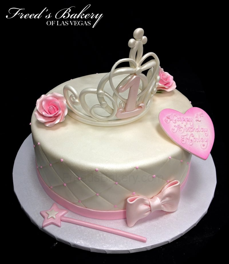 Pleasing Freeds Bakery 1509 Photos 1246 Reviews Bakeries 9815 S Personalised Birthday Cards Xaembasilily Jamesorg