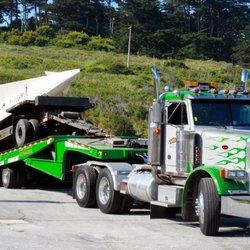 Best Big Truck Repair Near Me December 2019 Find Nearby