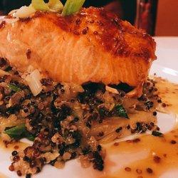 Restaurants In Cold Spring Harbor Yelp