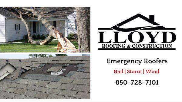Lloyd Roofing Construction 4740 Mahan Dr Tallahassee Fl Roofing Mapquest