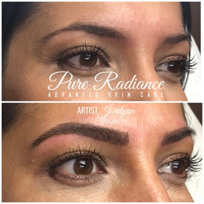 Pure Radiance Advanced Skin Care 4611 Greene St Nw Albuquerque Nm Skin Treatments Mapquest