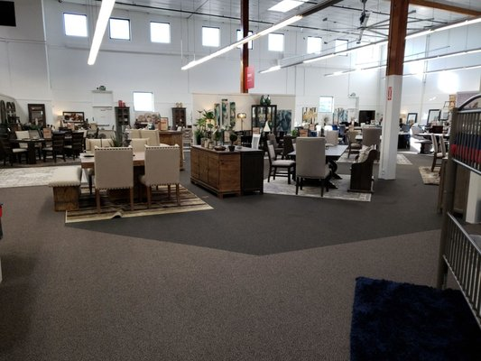 Astounding Jeromes Furniture 10724 Treena St San Diego Ca Furniture Pdpeps Interior Chair Design Pdpepsorg