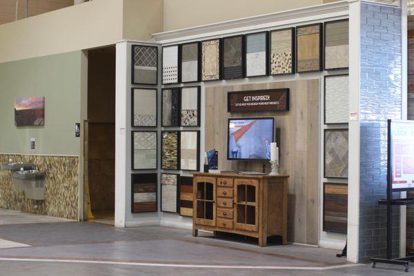 Floor & Decor Henderson Nv  from s3-media0.fl.yelpcdn.com