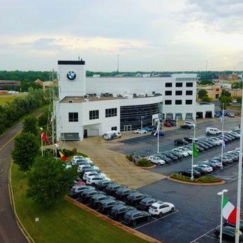 Motorwerks Bmw 55 Photos 138 Reviews Car Dealers 1300 American Blvd W Bloomington Mn Phone Number