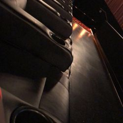 Movie Theaters In Flowood Yelp