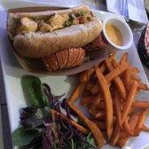 La Table Du Pecheur Closed 47 Photos 12 Reviews Seafood