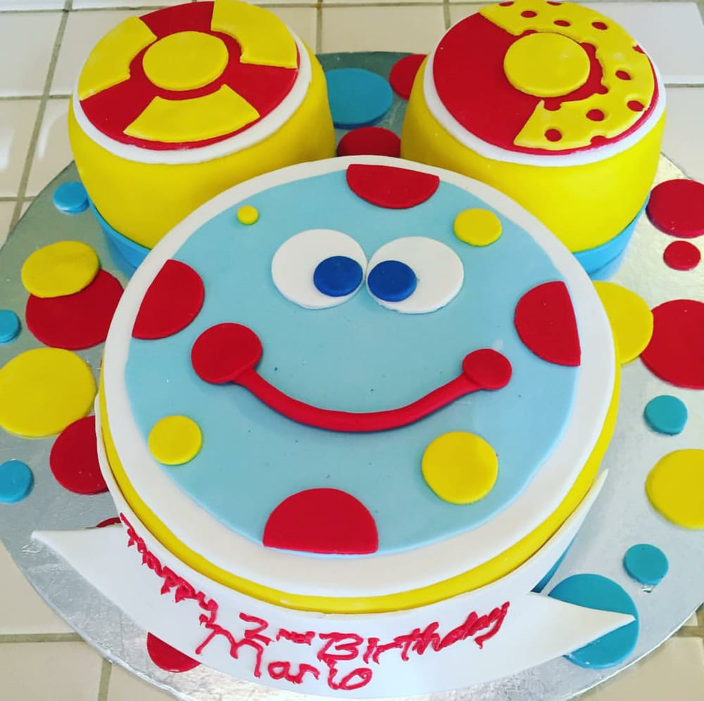 Brilliant Krkakes Takeout Delivery 344 Photos 15 Reviews Desserts Funny Birthday Cards Online Alyptdamsfinfo