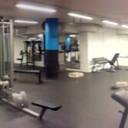 fitness 24 linköping