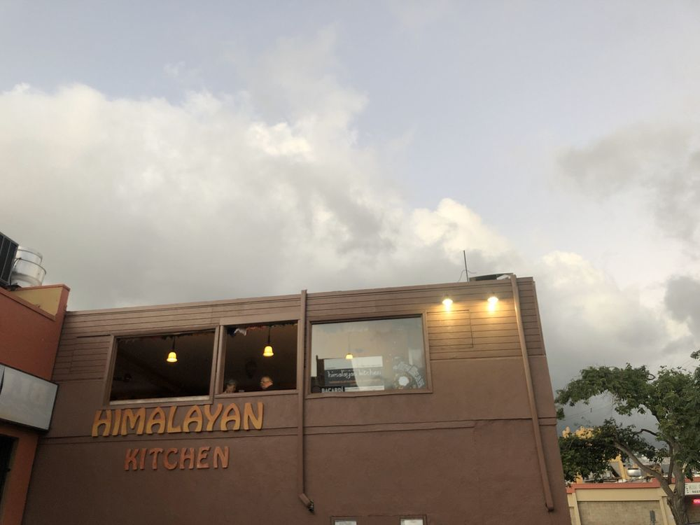 Himalayan Kitchen Takeout Delivery 703 Photos 810 Reviews Indian 1137 11th Ave Kaimuki Honolulu Hi Restaurant Reviews Phone Number Yelp