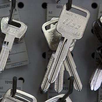 Pop A Lock Springfield Mo >> Action Lock Doc Keys Locksmiths Springfield Mo