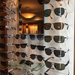 4f176f07103 See all Optik Birmingham reviews · Clavenna Vision Institute