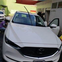Car Shampoo Near Me >> Best Car Interior Shampoo Near Me June 2019 Find Nearby Car