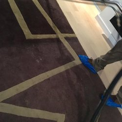 Pro Green Carpet Cleaning - 23 Photos