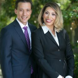 divorce lawyers near me free consultation